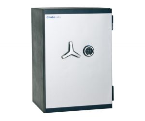 Coffres Chubbsafes Gamme Proguard