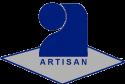 DTP Saint Lo Artisan